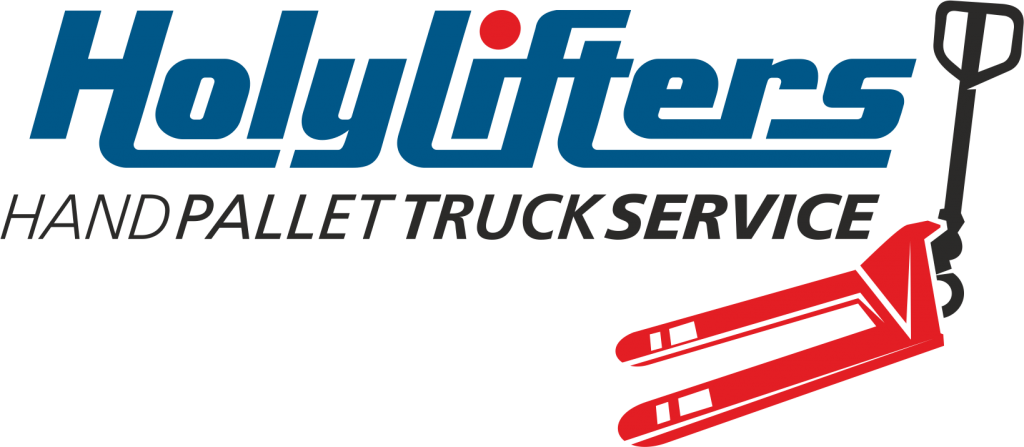 holylifters logo